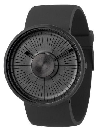 odm-watches-michael-young-03-blk-blk