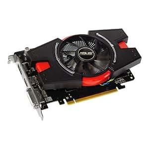 HD7750-1GD5-V2 - Grafikkarten - Radeon HD 7750