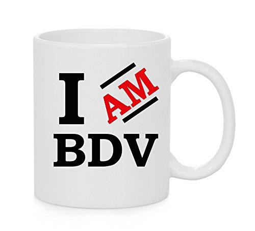 i-am-bdv-official-mug