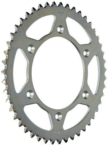 Sunstar 2-354747 47-Teeth 520 Chain Size Rear Steel Sprocket [並行輸入品]   B07RBKDQB6