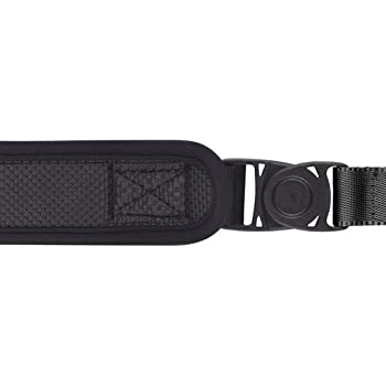 Promaster Swift Strap 2 For Compact Or Mirrorless Dslr - Black 2