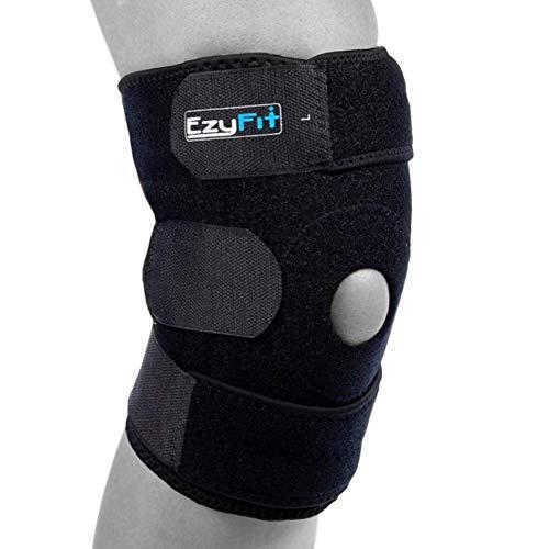 EzyFit Knee Brace Support