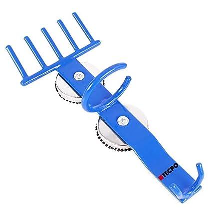 tecpo 300476 Impresión Aire de herramientas Soporte Magnético carro ...