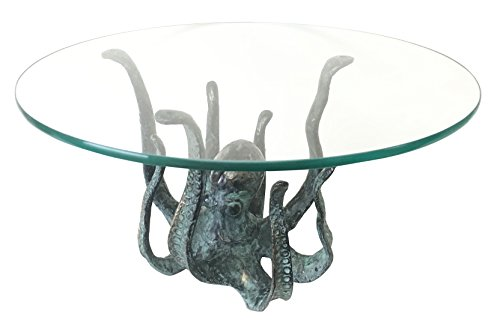 410blcIxBTL The Best Beach and Coastal Coffee Tables
