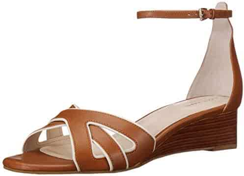 3b4096275a52a Shopping Red or Brown - Amazon.com - $100 to $200 - Platforms ...
