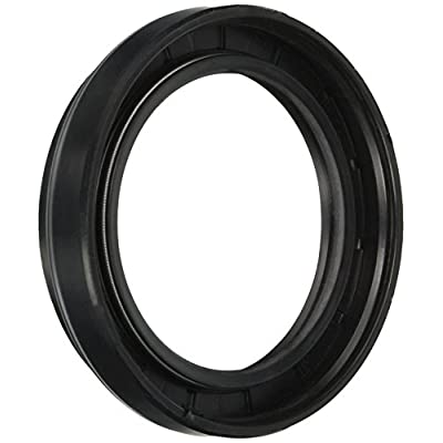 Timken 710173 Output Shaft Seal: Automotive