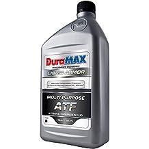DuraMAX Multi-Purpose DEXRON/MERCON ATF (Automatic Transmission Fluid) - Case of 12 Quart Bottles