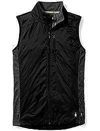 Men's PhD Ultra Light Sport Vest