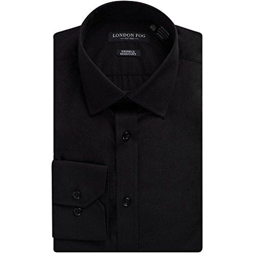 20 34/35 dress shirts - 7