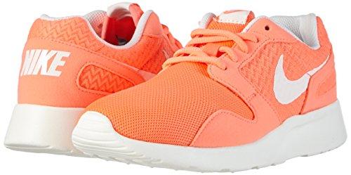 Sail Nike Naranja Mujer sail Wmns Kaishi De bright Zapatillas Entrenamiento Mango rzrwg