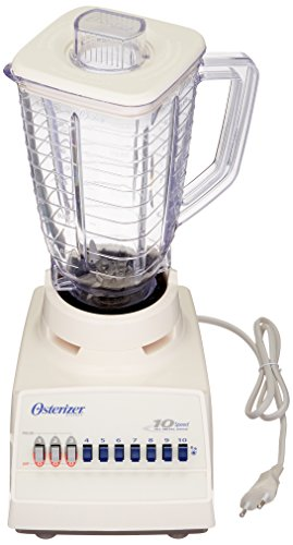 Buy blenders for crushing ice
