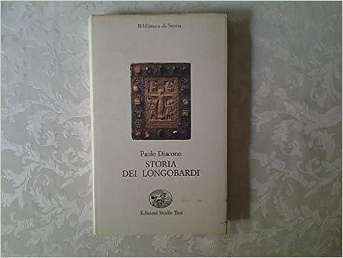 Book Storia dei trasporti urbani di Bologna.