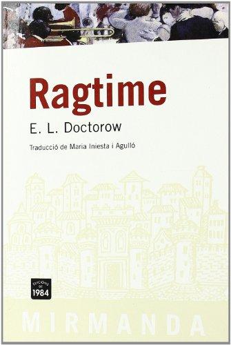 Ragtime [Pdf/ePub] eBook