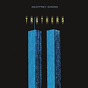 Truthers Audiobook