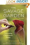 The Savage Garden, Revised