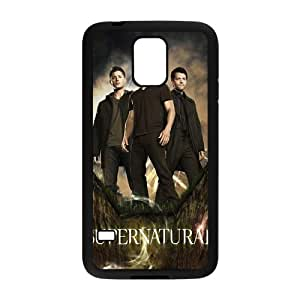 JIANADA Super Natural Black samsung galaxy s5 case