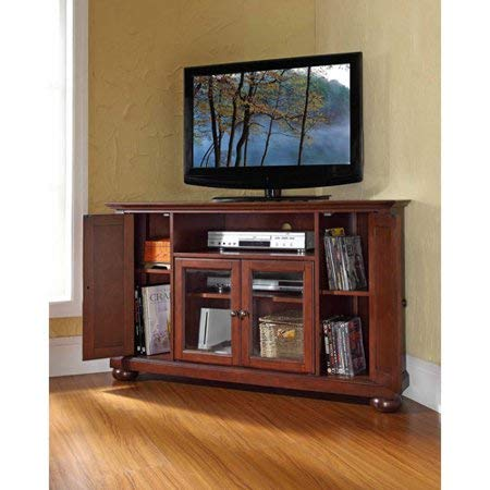 Elegant Stand For TVs Up To 48