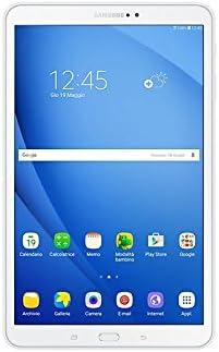 Samsung Galaxy Tab A - Tablet libre Android (10.1