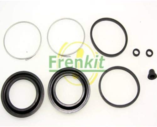 Frenkit 248017/â Reparatursatz Bremssattel