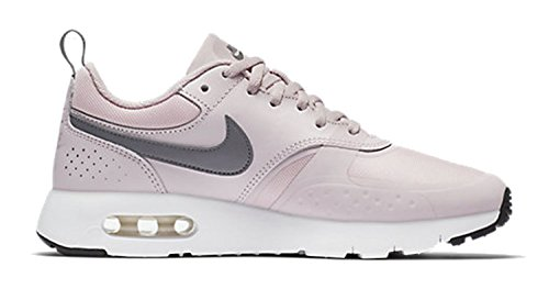 check out 6f9d2 f5f65 Nike Air Max Vision (GS), Chaussures de Fitness Femme, Multicolore (Barely  Rose Gunsmoke 600), 38 EU  Amazon.fr  Chaussures et Sacs