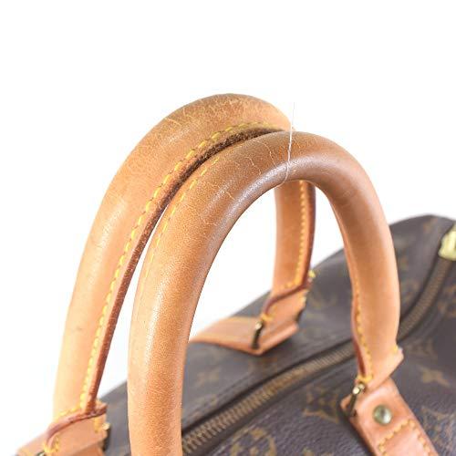 e6fd05d3dc3f desertcart.ae  Louis Vuitton