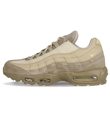 Nike Air Max 95 Hommes Chaussures Haut De Gamme Baskets Sneakers