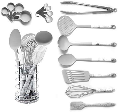 Cooking Utensils Modern Utensil Included
