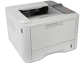 Samsung ML-3710ND 1200 x 1200DPI A4 Impresora láser ...