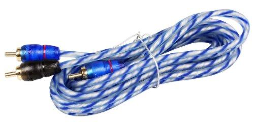 rca cable 6 feet - 8