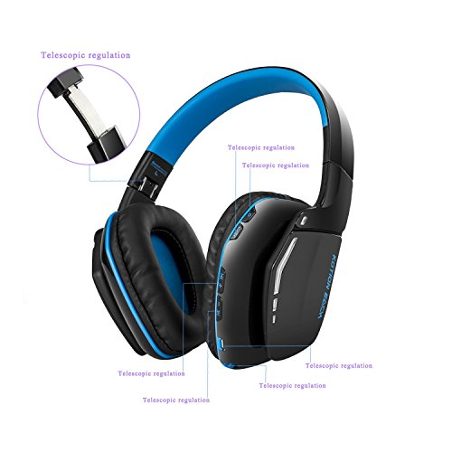 beyda ps4 game headset stereo surro end 5 19 2020 2 55 am. Black Bedroom Furniture Sets. Home Design Ideas