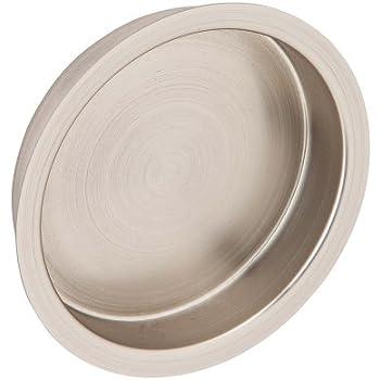 Ives By Schlage 221b26d Closet Flush Pull Pocket Door