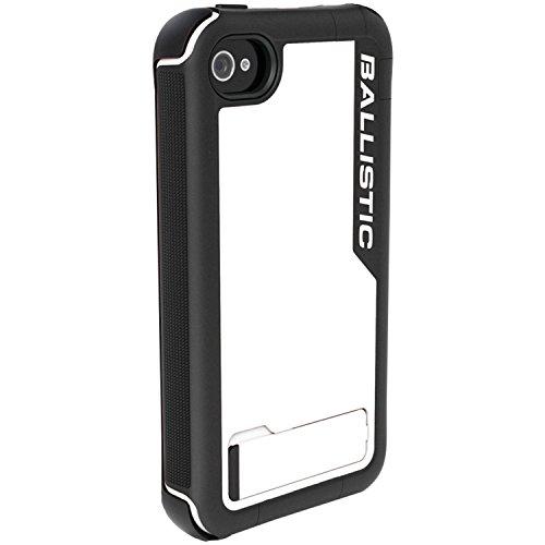 Ballistic EV0890 M385 iPhone Every1 Black