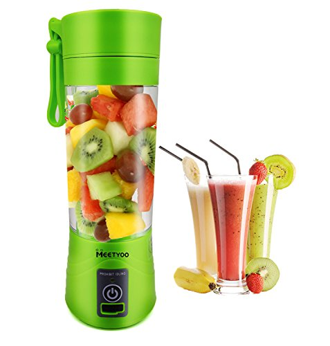 juice blender bottle - 7