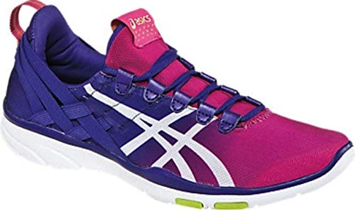 Asics Trainers Uk7 Running Fit Womens Sana Fitness qfrqR0w