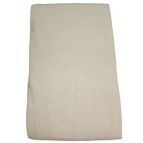 fitted massage table sheets - 7