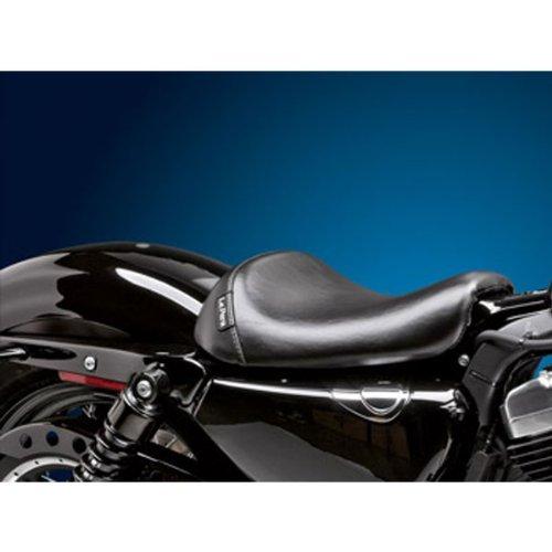 Le Pera Bare Bones Solo Seat LK-006