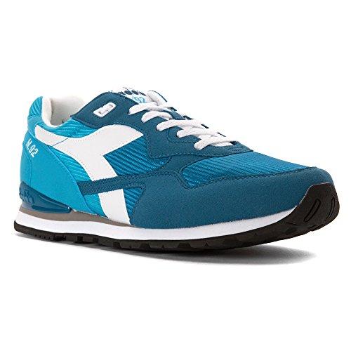 diadora-sportwear-mens-n-92-blue-atoll-celestial-blue-12-m