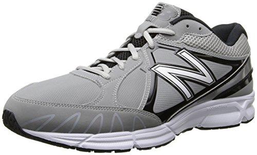 88a6eeb1e New Balance Men's T500 Turf Low Baseball Shoe - Import It All
