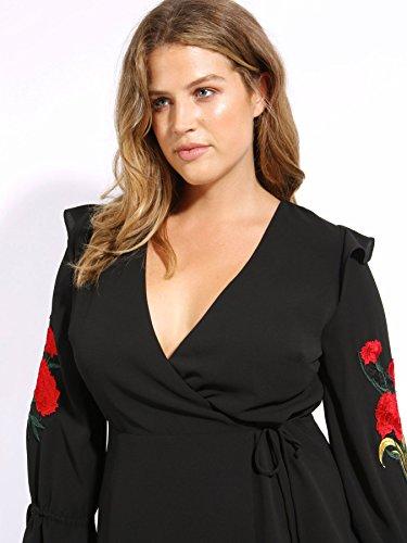 Mujer Lovedrobe Camisas Para Mujer Para Lovedrobe Camisas Lovedrobe Wq7AOc0