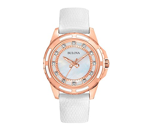 bulova-diamond-collection-stainless-steel-rose-gold-ion-plated-womens-watch