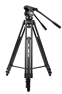 Davis & Sanford Provista Tripod with FM18 Head