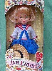 selección larga Mary Enamarilloreit Ann Ann Ann Estelle in Sailor Outfit by Jugarmates  ordenar ahora