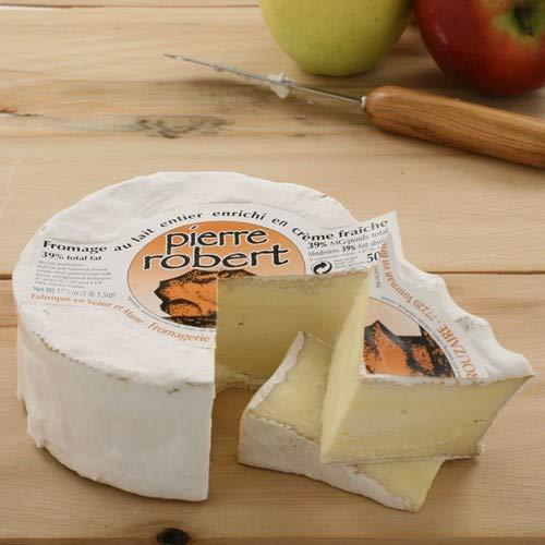 Top 4 best pierre robert cheese 2020