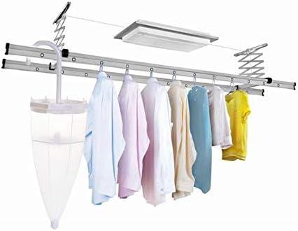ukYukiko Umbrella Replacable Dehumidifier Box Closet Wardrobe Desiccant Dehumidizer