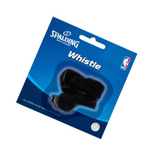Best Basketball Court Hardware & Accessories