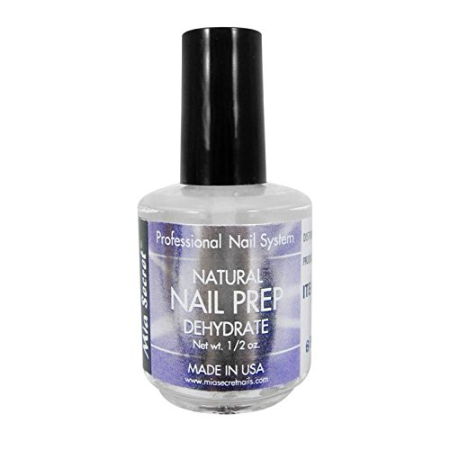 First Class Popular Primer Professional Natural Nail Prep Dehydrate Acrylic Clear Dehydrator Gel Gelish Polish Shellac Top Base Coat Cleaner Scrub Fresh Quick Dry Liquid Toenail Remover Tool Nails