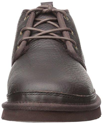 Australia china Chukka Neumel Homme Marrone Ugg Tea Boots dOTYwdq