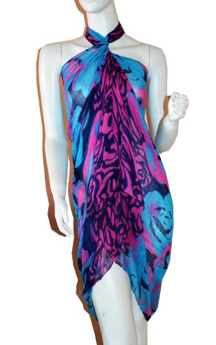 SCARFTRADINGINC-Rose-Jewelry-Pareo-Scarf-Swimsuite-Cover-up
