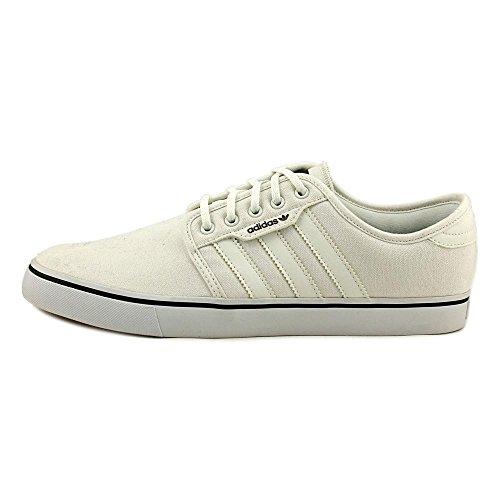 Adidas Seeley Lona Deportivas Zapatos