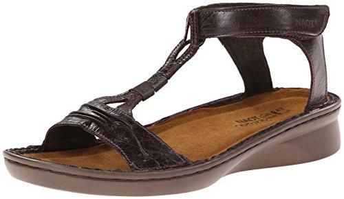 naot-footwear-womens-cymbal-sandal